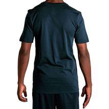 تی شرت ورزشی مردانه ایر جردن نایک - Nike Jumpman Rise Dri-Fit Tee