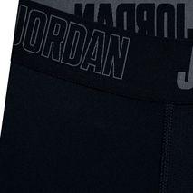 شلوار سه ربع استرچ مردانه ایر جردن نایک - Nike 23 Pro Dry 3/4 Tight