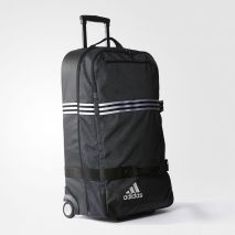 چمدان 100 لیتری آدیداس - Adidas Team Travel Trolley Extra Large