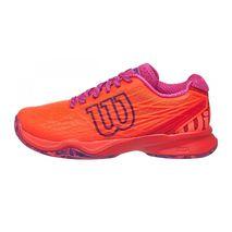 کفش تنیس زنانه ویلسون - Wilson Women`s Koas Clay Court