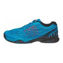 کفش تنیس مردانه ویلسون - Wilson Men`s Koas Clay Court
