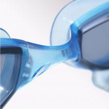 عینک شنای آدیداس - Adidas Goggles Training Hydropassion