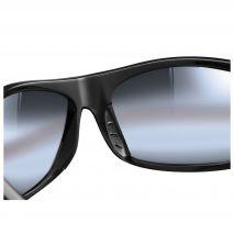 عینک آفتابی ساگارماتا سالومون - Salomon Sagarmatha Shinbk/Solar Boreal