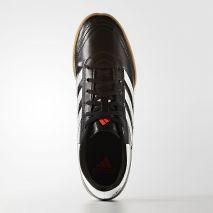 کفش فوتسال مردانه آدیداس - Adidas Goletto VI Indoor Men's Shoes
