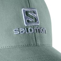 کلاه نقاب دار سالومون - Salomon Cap Salomon Cap North Atlantic