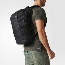 کوله پشتی ورزشی آدیداس - Adidas Training Backpack