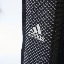 کوله پشتی ورزشی سایز متوسط آدیداس - Adidas A Classic Backpack Medium