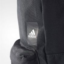 کوله پشتی ورزشی سایز متوسط آدیداس - Adidas A Classic Blo Backpack Medium