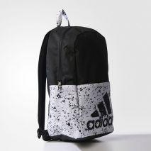 کوله پشتی ورزشی سایز متوسط آدیداس - Adidas A Classic Bog Backpack Medium