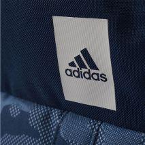 کوله پشتی ورزشی سایز متوسط آدیداس - Adidas A Classic G2 Backpack Medium