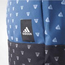 کوله پشتی ورزشی سایز متوسط آدیداس - Adidas A Classic G3 Backpack Medium