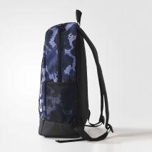 کوله پشتی 20 لیتری آدیداس - Adidas Performance Graphic Backpack