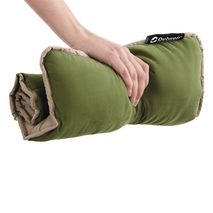 بالشت سفری اوت ول - Outwell Constellation Pillow Green