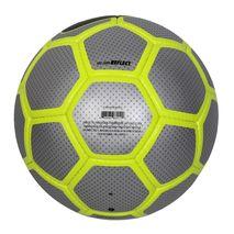 توپ فوتبال نایک - Nike Duro Reflectx