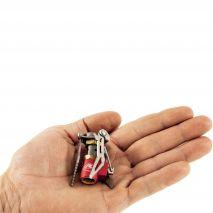 سر شعله گاز روبنز - Robens Fire Midge Titanium