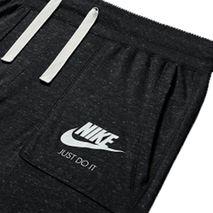 شلوار ورزشی زنانه نایک - Nike W Nsw Gym Vntg Cpri