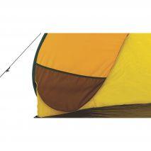 چادر کمپینگ اوشن ایزی کمپ - Easy Camp Tent Ocean
