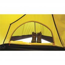 چادر کمپینگ چلنجر روبنز - Robens Tent Challenger