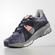 کفش دوی زنانه آدیداس - Adidas Supernova Sequence 9 Women's Shoes