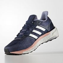 کفش دوی زنانه آدیداس - Adidas Supernova Women's Running Shoes