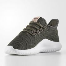 کفش دوی زنانه آدیداس - Adidas Tubular Shadow Women's Running Shoes
