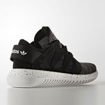 کفش دوی زنانه آدیداس - Adidas Tubular Viral Women's Running Shoes