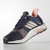 کفش دوی زنانه آدیداس - Adidas Ultra Boost ST Women's Running Shoes