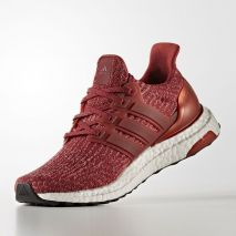 کفش دوی زنانه آدیداس - Adidas Ultra Boost Women's Running Shoes