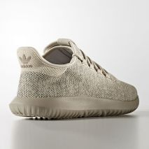 کفش دوی مردانه آدیداس - Adidas Tubular Shadow Men's Running Shoes