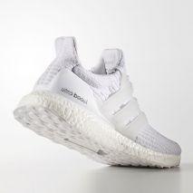 کفش دوی مردانه آدیداس - Adidas Ultra Boost Men's Running Shoes