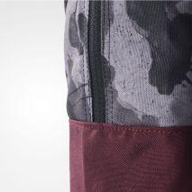 کوله پشتی ورزشی سایز متوسط آدیداس - Adidas A Classic G4 Backpack Medium