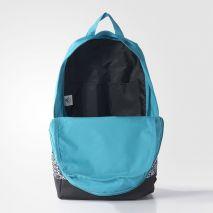 کوله پشتی ورزشی سایز متوسط آدیداس - Adidas A Classic G5 Backpack Medium
