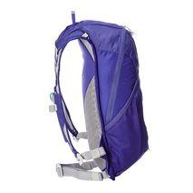 کوله پشتی 10 لیتری سالومون - Salomon Bag Trail 10 Spectrum Blue / White