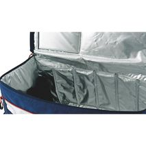 کیف خنک نگهدارنده مواد غذایی سایز بزرگ اوت ول - Outwell Coolbag Shearwater L