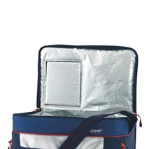 کیف خنک نگهدارنده مواد غذایی سایز متوسط اوت ول - Outwell Coolbag Shearwater M
