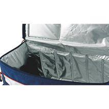 کیف خنک نگهدارنده مواد غذایی سایز کوچک اوت ول - Outwell Coolbag Shearwater S