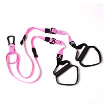 تی آر اکس هوم کیت صورتی - TRX Home Kit Pink