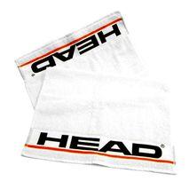 حوله ورزشی هد سایز بزرگ - Head Towel Large