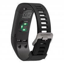 دستبند تندرستی ویوو اسمارت اچ آر پلاس گارمین - Garmin Vívosmart HR+ Activity Tracker
