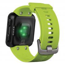ساعت فور رانر 35 گارمین - Garmin Forerunner 35 GPS Running Watch