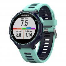ساعت فور رانر 735 ایکس تی به همراه سنسور دویدن گارمین - Garmin Forerunner 735XT Bundle