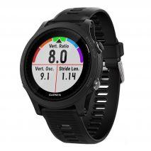 ساعت فور رانر 935 گارمین - Garmin Forerunner 935 Sport Watch