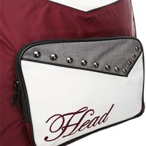 کیف شانه آویز هد - Head Womens Club Bag