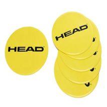 پک آموزشی تنیس هد مخصوص مربیان - Head Coaching Starter Pack