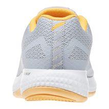 کفش دوی زنانه ریباک - Reebok Astroride Duo Women Running Shoes