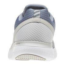 کفش دوی مردانه ریباک - Reebok Astroride 2D Men Running Shoes
