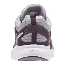 کفش ورزشی زنانه ریباک - Reebok Sublite XT Cushion 2.0 MT Women Shoes