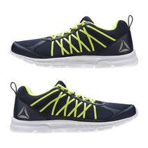 کفش ورزشی مردانه اسپید لوکس ریباک - Reebok Speedlux 2.0 Men Training Shoes