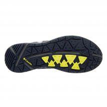کفش دوی مردانه کلمبیا - Columbia Men's Drainmaker™ III Shoe