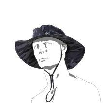 کلاه تابستانی مدل بورا کلمبیا - Columbia Bora Bora™ Print Booney